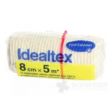 IDEALTEX