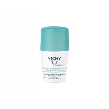 Vichy Deo roll-on anti-transpirant intense 48h 50ml