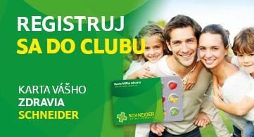 7e72c1c105 Schneider lekáreň