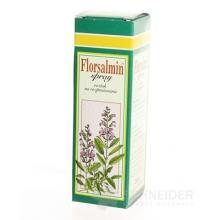 FLORSALMIN spray