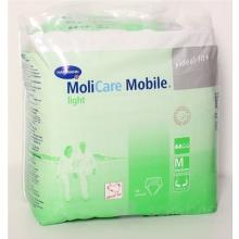 MoliCare MOBILE Light M (Medium)