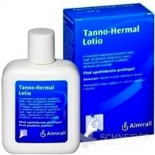 TANNO-HERMAL LOTIO