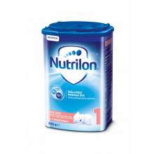Nutrilon 1 Good Sleep Pronutra