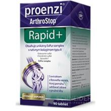 Proenzi ArthroStop Rapid Plus