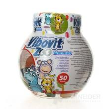 VIBOVIT ZOO Gummies