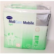 MoliCare MOBILE Light L (Large)