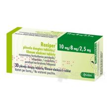 Otrivin Plus 1mg/ml + 50mg/mlaer nao 1x10ml SK