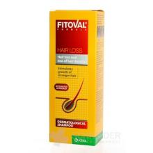 FITOVAL HAIR LOSS