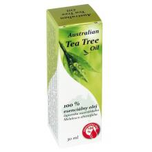 DAPESI Australian Tea Tree Oil