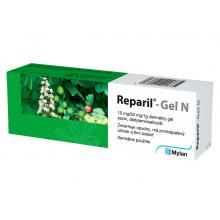 REPARIL - Gel N 100g