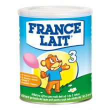 France Lait 3, 400 g Growing up od 1 roka