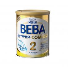 BEBA OPTIPRO Comfort 2 (800g)