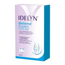 Beliema Expert Intimate Wash 200 ml