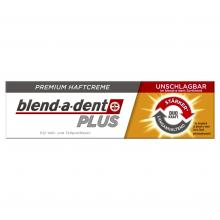 BLEND-A-DENT KREM PLUS DUO NEUTR.40G
