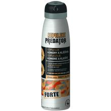 Predator Forte 150 ml