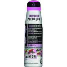Predator Junior 150 ml