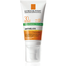 La Roche-Posay Anthelios Gel-krém SPF 30 50ml