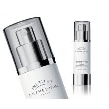Esthederm Calming Cream 50ml