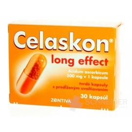 CELASKON® LONG EFFECT 30