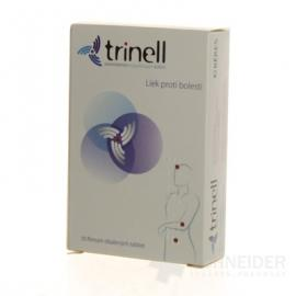 Trinell