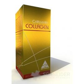 CARLMARK COLLAGEN