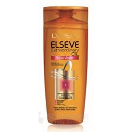 ELSEVE EXTRAORDINALY OIL ŠAMPÓN