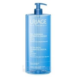 URIAGE EXTRA-RICH GEL
