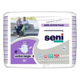 Seni ACTIVE PLUS Extra Large 4