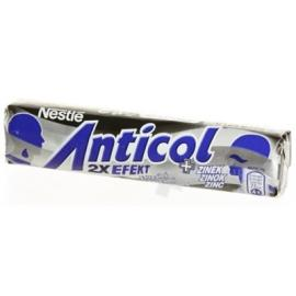 Nestlé ANTICOL EXTRA STRONG