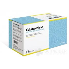 Glutamine EXTRA DB NEUTRAL