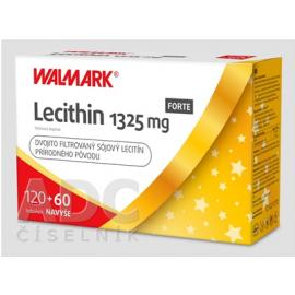 Lecithin FORTE 1325 mg 180 tob Xmass