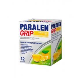 citrón striekať