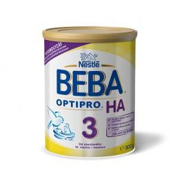 BEBA Optipro HA 3, 800 g