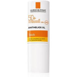 La Roche-Posay Anthelios S zone stick SPF 50+ 9ml