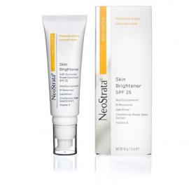 Neostrata Enlighten Skin Brightener SPF 25, 40g