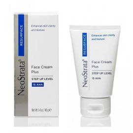 Neostrata Face Cream Plus 40g