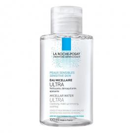 La Roche-Posay Micelárna voda Ultra Sensitive 100ml