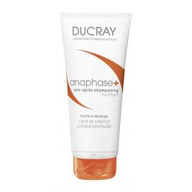 Ducray Anaphase+ kondicionér 200ml