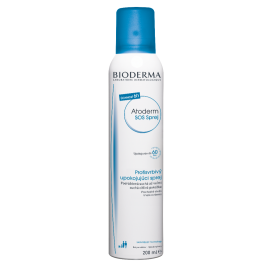Bioderma Atoderm SOS 200ml