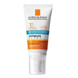 La Roche-Posay Anthelios Ultra krem SPF30 50ml