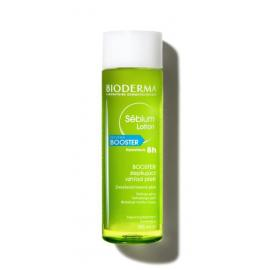 Bioderma Sebium Lotion 200ml