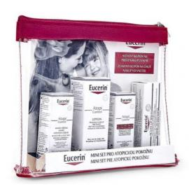 Eucerin Trial Mini Set AtopiControl