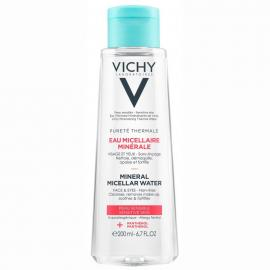 Vichy Purete Thermale Mineral Micelárna voda sensitive 200ml