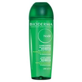 Bioderma Nodé Fluid 200ml