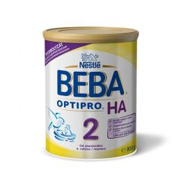 BEBA Optipro HA 2, 800 g
