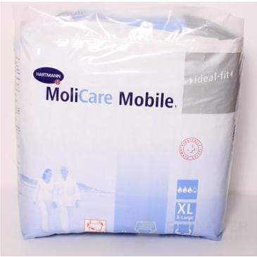 MoliCare MOBILE XL (extra large)