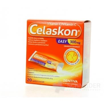 Celaskon Easy 300 mg