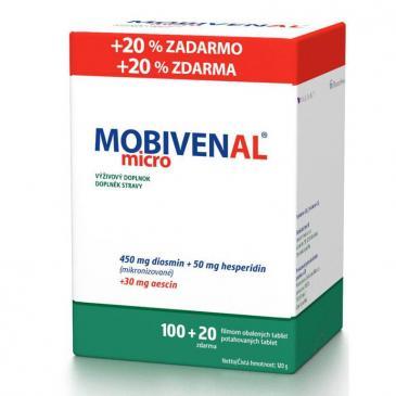 206250d02f Mobivenal Micro 120 tbl.