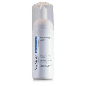 Neostrata Exfoliating Wash 125ml
