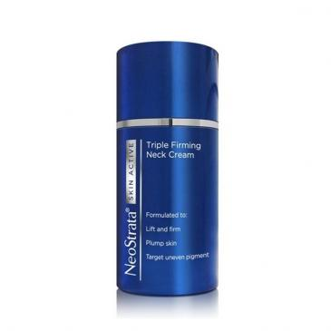 Neostrata Triple Firming Neck Cream 80g